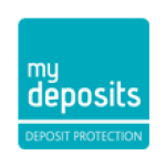 My Deposits - Deposit Protection