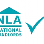 NLA National Landlords